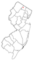 West Milford, New Jersey.png