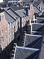 West Port roof tops - geograph.org.uk - 76500.jpg