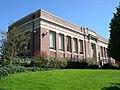 West Seattle Library 03.jpg