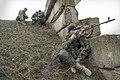 West Virginia National Guard (25069659184).jpg