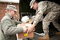 West Virginia National Guard assists Upshur County residents after Hurricane Sandy 121103-Z-FR440-020.jpg