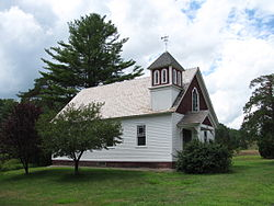 West Whately Chapel, Whately MA.jpg