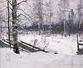 Westerholm, Talvimaisema.jpg