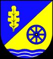 Westerholz Wappen.png