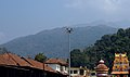 Western Ghats Backdrop over Kukke Temple.jpg