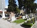 Westfriedhof Innsbruck Nördlicher Teil 19.jpg