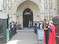 Westminster Abbey (5987363008).jpg
