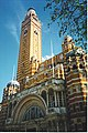 Westminster Cathedral Tower - geograph.org.uk - 251098.jpg