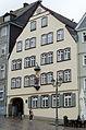Wetzlar, Kornmarkt 5, 002.jpg