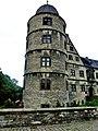 Wewelsburg fd (2).jpg