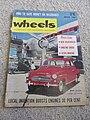 Wheels - March 1960 (8529826389).jpg