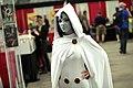 White Raven cosplayer (15831449800).jpg