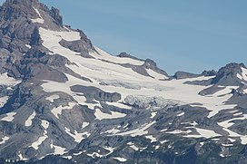Whitman Glacier 0919.JPG