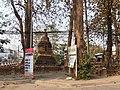 Wiang, Chiang Saen District, Chiang Rai, Thailand - panoramio (20).jpg