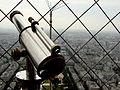 Widok z wieży Eiffla.JPG