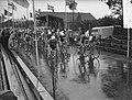 Wielerronde van Etten met Tour de France ploeg , tijdens de koers, Bestanddeelnr 906-5658.jpg