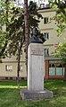 Wien-Ottakring - Franz-Schuhmeier-Denkmal 01.jpg