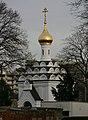 Wien-Zentralfriedhof-10-russische Kapelle-2008-gje.jpg