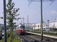 Wien-wvb-sl-67-e2-559984.jpg