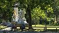 Wien 01 Stadtpark ab.jpg