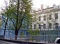 Wien 028 (4531121155).jpg
