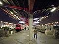 Wien Südbahnhof 006 (4179843480).jpg