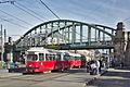 Wiener Vorortelinie - Teilbereich mit Station Hernals (74519) IMG 2789.jpg
