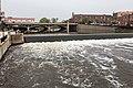 Wier on the Fox River (45956132362).jpg
