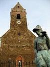 wierumnhkerktoren