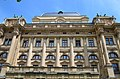Wiesbaden, Neoclassical architecture (9066896327).jpg