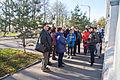 Wiki-Conference 2015 by Dmitry Rozhkov 68.jpg