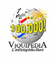 Wiki-ca-100.000.png