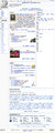 Wiki-layout-M3.png