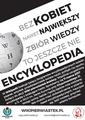 Wiki-pierwiastek - poster - print.pdf