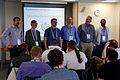 WikiConference UK 2013 20.jpg