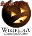 WikiHalloween.png