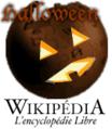 Thumbnail for version as of 14:08, 16 November 2011