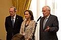 Wiki Editatón Madrid 2014 - 15.jpg