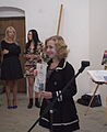 Wiki Loves Earth 2015 awards in Ukraine Ilya 31.jpg