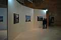 Wiki Loves Monuments Mexico awards and exhibition 04.jpg