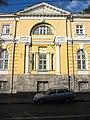 Wiki Yauzskaya Hospital Moscow.jpg