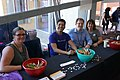Wikiconference North America 2016 GJS 705.jpg