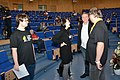 Wikiconference Pardubice 2019 (1713).jpg