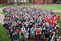 Wikimania 2012 Group Photograph-0001a.jpg