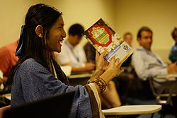 Wikimania 2013, chapters dialogue 06.jpg