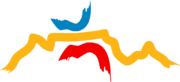 Wikimania Cape Town Logo 1y.png