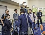 Wikimedia Conference 2017 – 200.jpg