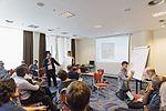 Wikimedia Conference by René Zieger – 56.jpg
