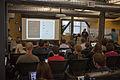 Wikimedia Foundation Monthly Metrics Meeting April 4, 2013-7400.jpg