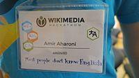 Wikimedia Hackathon 2017 IMG 4864 (34676787781).jpg